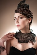 5-03-2013 Tavia Jewelry 001