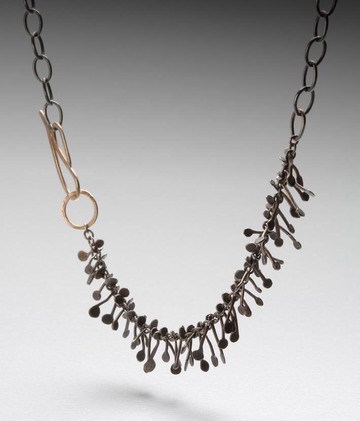 calder necklace