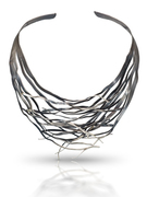 Branched Collar
