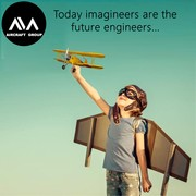 AVA AIRCRAFT GROUP