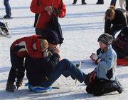 Op de ijsbaan 08