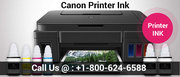 Canon-Printer-Ink