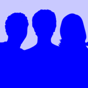finno-ugric ethnogenesis