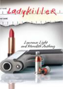 ladykillerbookcover