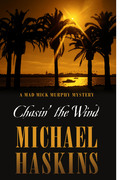 ChasinTheWind Cover Art