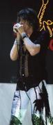 Steven Tyler4