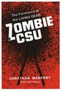 Zombie CSU 72dpi