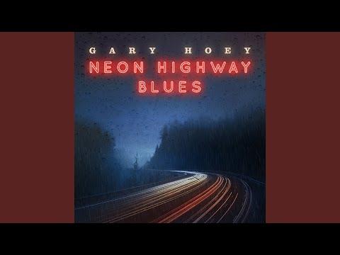 Gary Hoey - Mercy Of Love (Feat. Josh Smith)