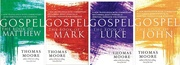 GOSPEL Translation with Commentary