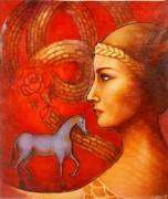 world of shahmaran 2