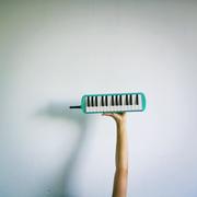 escribirte una canción