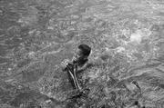 Niño en Río