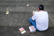 ProyectoColectivo/ Biblioteca Abierta