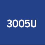 3005u
