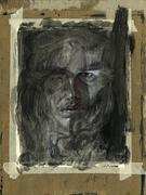 Yuri Leonov  |  Remain  |  Lost