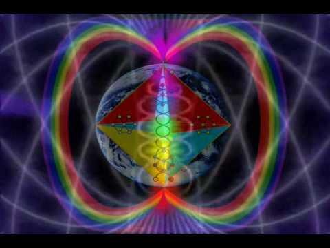 Rainbow Bridge Meditation