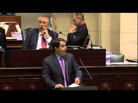 Tirage au sort des élus : la question fait débat au parlement belge