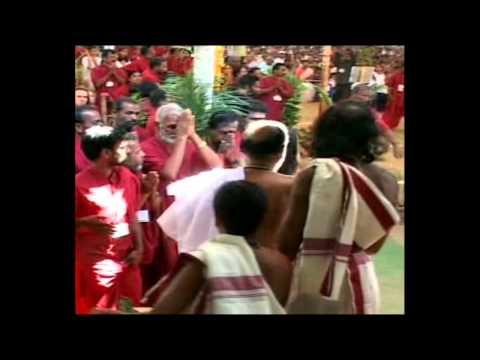 Dharmasūya Mahāyāga 2014 v2