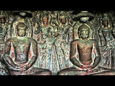 Mondes intérieurs, Mondes extérieurs - Partie 1 - Akasha