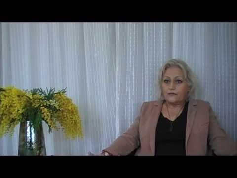 Entretien avec Christine GAGNIER - Coach en Miracles à Toulon (83)
