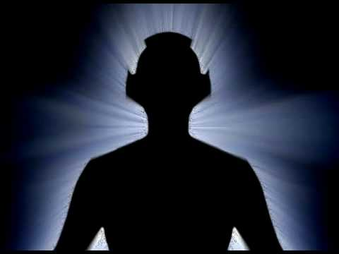 Meditation to harness and ground the energy of the higher Light