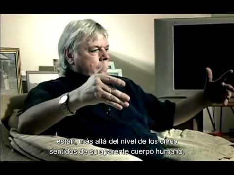 David Icke; ¿Tenía Razón? (Documental subtitulado al español) Parte 1/5