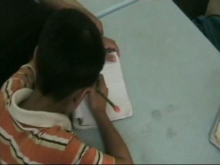 Malaysia Myannmar Refugee Children by UNHCR