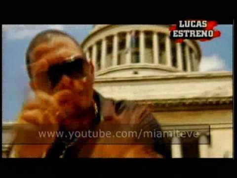 Charanga Habanera - Gozando en La Habana - Dir Alfredo Ureta