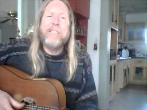 Kurt Fortmeyer - Does The Carpet Match The Curtains?