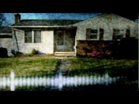 "NJ Family Flees Haunted House And Sues Landlord After ""Poltergeist"" Torments Them"