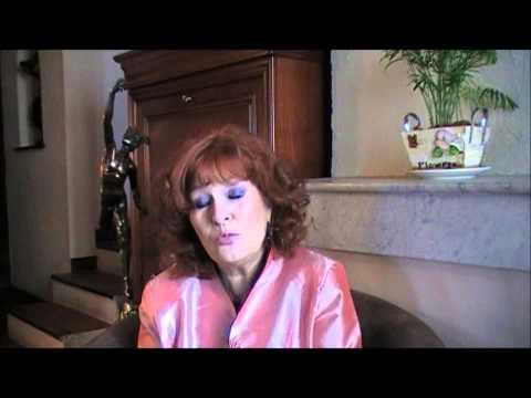 Sonia PASQUALETTO - Se reconnecter à sa Puissance dans l'Âmour !