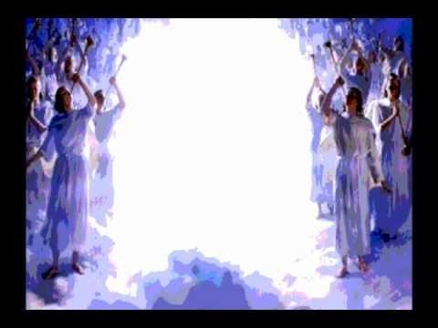 L'ascension spirituelle / sixieme densité