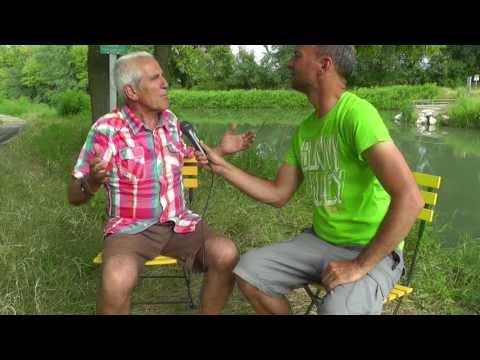 La médecine holistique interview avec le Docteur Christian Tal Schaller