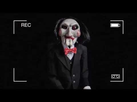 Haunted W Los Angeles Halloween | Top 2014 Halloween Parties