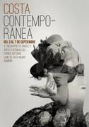 Costa Contemporánea 2014 vertical