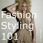 Fashion Styling 101 2in