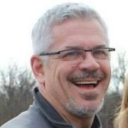 Dennis Smith
