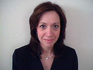 Linda Walston