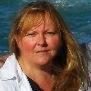 Cheryl Antier