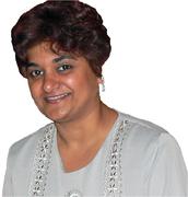 Ruth-Dinaz Sarkari
