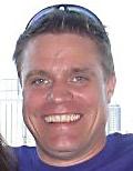 Dave Templeman