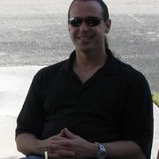 Darren Linck