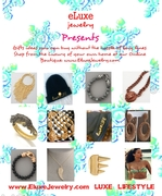 eluxe-jewelry-holiday-gift-ideas