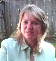 Michelle C. Thornburg