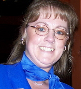 Dina Harding