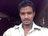 Mahesh Yadav. P