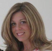 Tara Berger
