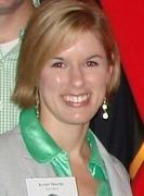 Kristi M
