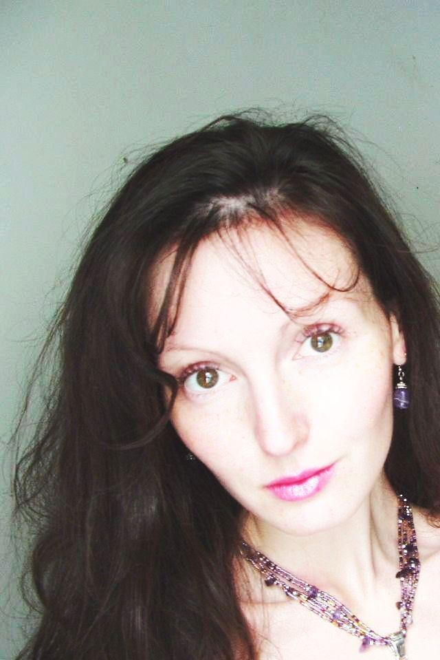 Caroline Gavin