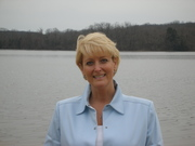 Kira Shelton